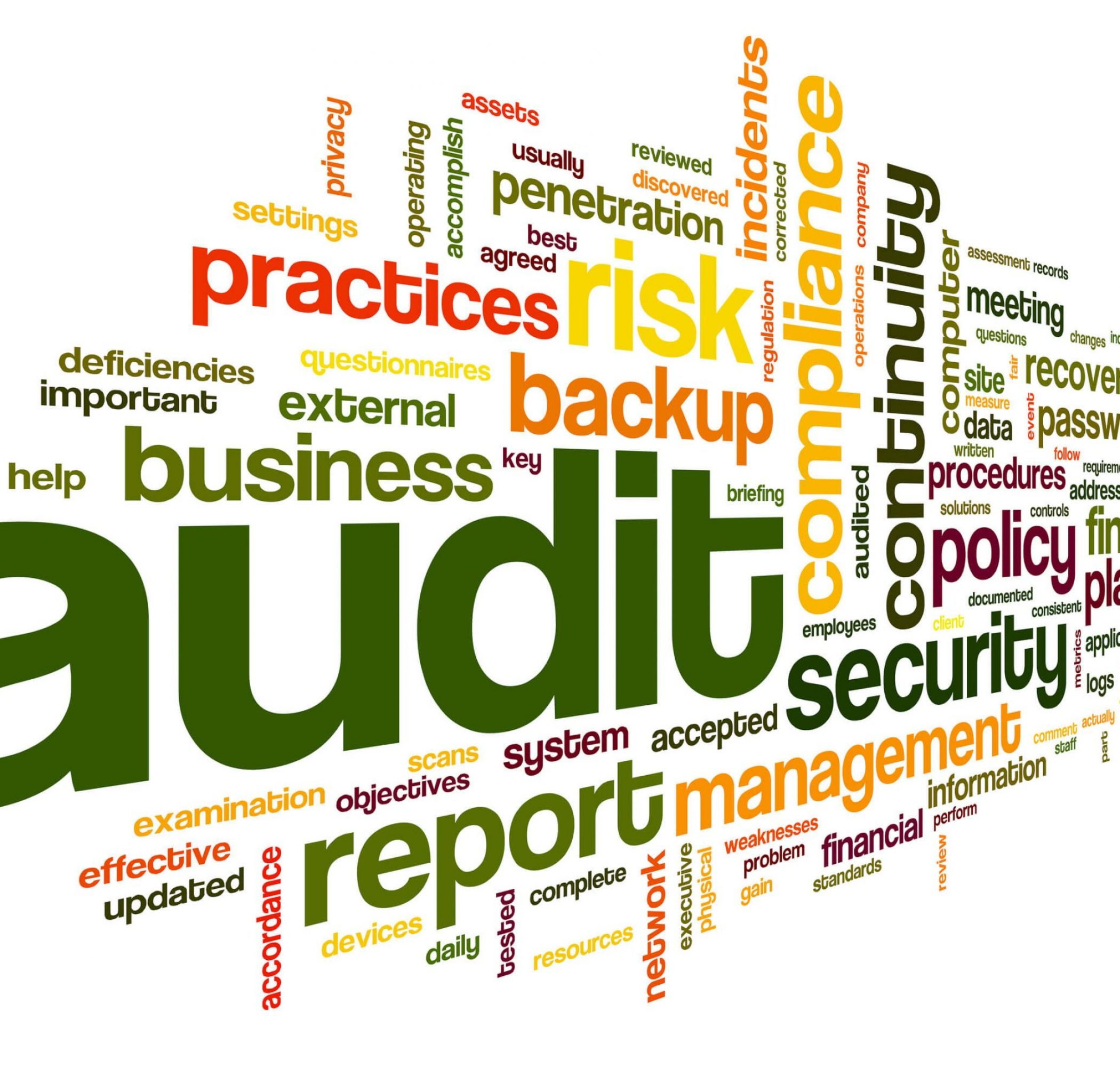 bigstock-Audit-and-compliance-in-word-63412828
